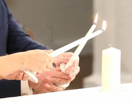 Candles - El Toro & Binissaida
