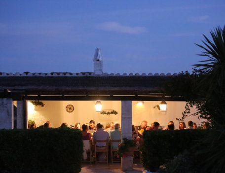 Casa Merdeka Menorca - Casa Merdeka Menorca